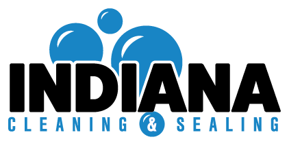 Indiana Cleaning and Sealing