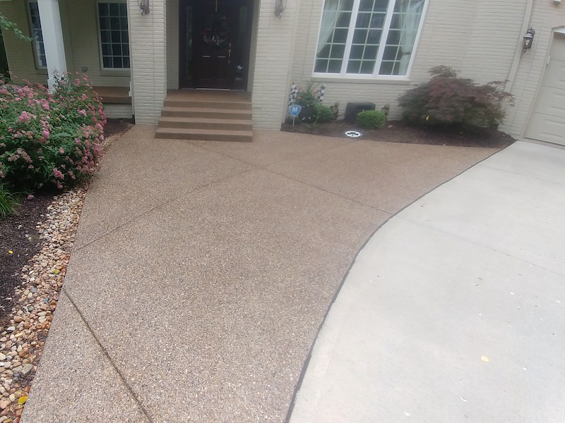 aggregate-after