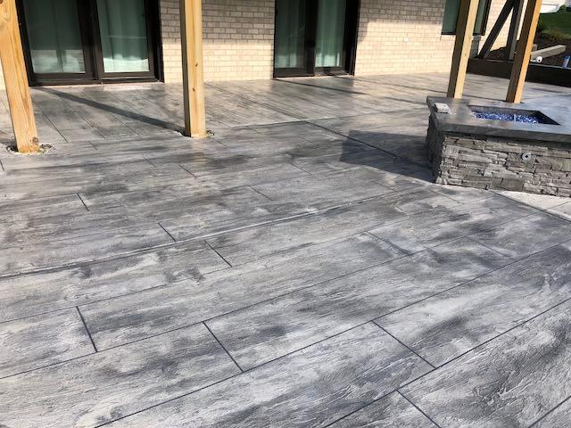 concrete-overlays