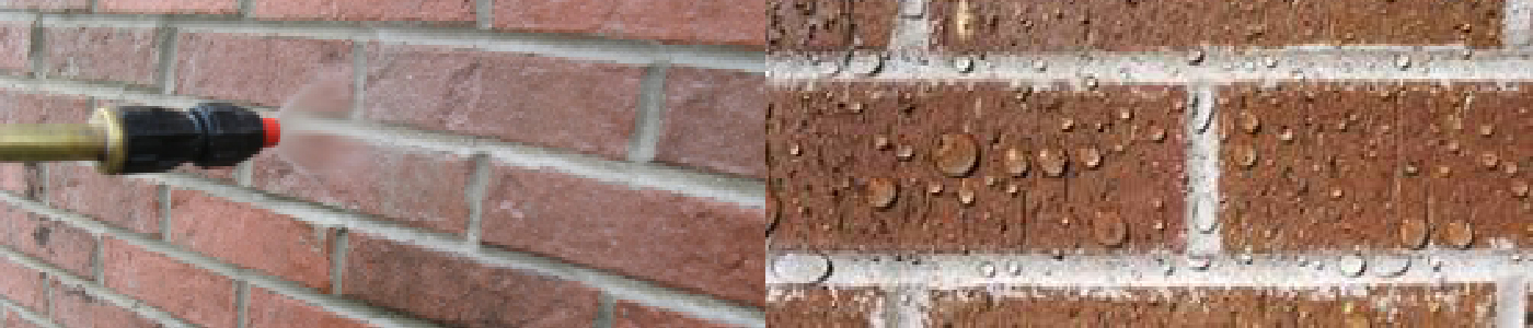 Stone Amp Brick Cleaning Indiana Cleaning Amp Sealing